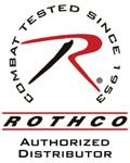 Товары для активного отдыха Rothco