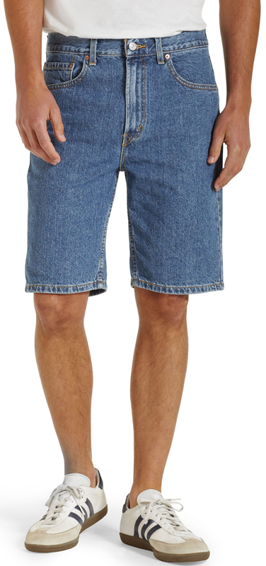505™ Regular Fit Short