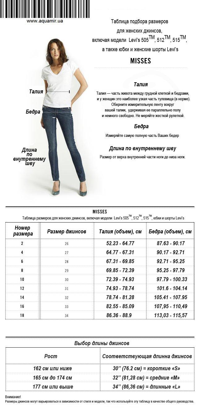 как отбеливать белье босом