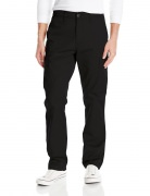 Levis 541 Athletic Fit Cargo Pant Black