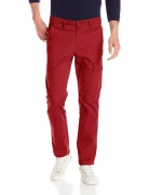 Levis 541 Athletic Fit Cargo Pant Sundried Tomato