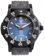 Smith & Wesson Police Watch - 4312