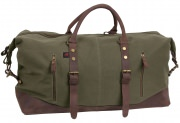 Rothco Extended Weekender Bag - 90889