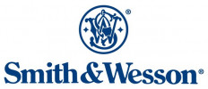 Smith & Wesson®