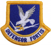 Rothco US Air Force Flash Patch 3575