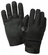 Rothco Cold Weather Street Shield Gloves Black 4436