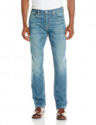Sale Levis 514 Mens Straight Jeans Veritable 005140641