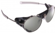 Rothco Tactical Aviator Sunglasses With Wind Guards 20380