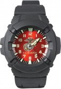 Aquaforce Marines Watch 4377 Sale
