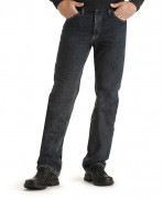 Sale Lee Men's Regular Fit Straight Jean Quartz Stonewash 2008934