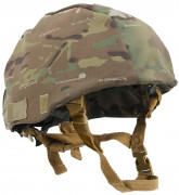 Rothco MICH Helmet Covers MultiCam 9629
