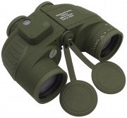 Rothco Military Type 7 x 50MM Binoculars Olive Drab 20272