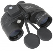 Rothco Military Type 7 x 50MM Binoculars Black 20273