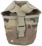 Rothco MOLLE Compatible Canteen Cover MultiCam™ 40109