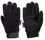 Sale Rothco Cold Weather All Purpose Duty Gloves 5469
