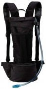 Rothco Venturer H2O Water Pack 2.5 L - Black # 20000