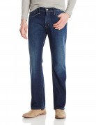 Levi's Men's 559™ Relaxed Straight Jeans Allman