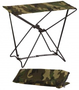 Rothco Folding Camp Stools
