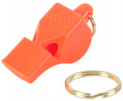 FOX 40 Classic Safety Whistle Orange 9404