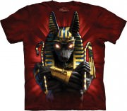 Футболка The Mountain - Anubis Soldier - 103892