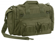 Rothco Concealed Carry Bag Olive Drab 2657