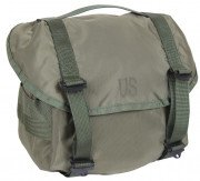 Rothco Gov't Issue LC-2 ALICE Butt Pack Olive Drab 8104