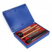 Rothco 9MM Pistol Cleaning Kit 3816