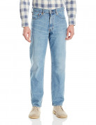 Levi's 550 Relaxed Fit Jeans Clif