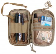 Rothco MOLLE Tactical Wallet MultiCam™ 11661