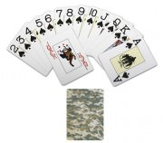 Rothco Playing Cards ACU Digital Camo 567
