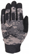 Rothco Lightweight All-Purpose Duty Gloves Subdued Urban Digital Camo 4438