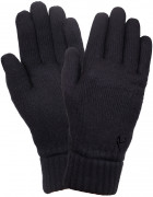 Rothco Fleece Lined Gloves 3534