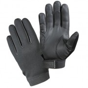 Перчатки Rothco Neoprene Tactical Duty Gloves - Black