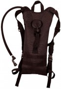 Гидратор Rothco Backpack Hydration System  M.O.L.L.E. 3-Liter - Black - 2830