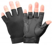 Перчатки Rothco Fingerless Neoprene Gloves # 3460