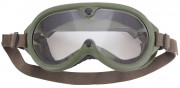 Rothco G.I. Type Sun, Wind, Dust Goggles Olive Drab