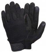 Rothco Touch Screen All Purpose Duty Gloves 3869