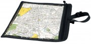 Планшет для карты Rothco Map & Document Case - Black - 9838