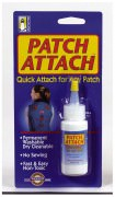 Beacon Adhesives Patch Attach™ # 1285