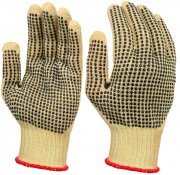 ShurRite™ 7 Gauge Heavyweight Kevlar® Knit Gloves 8428
