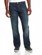 Levi's Men's 559™ Relaxed Straight Jean Cash